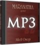 MP3 - download